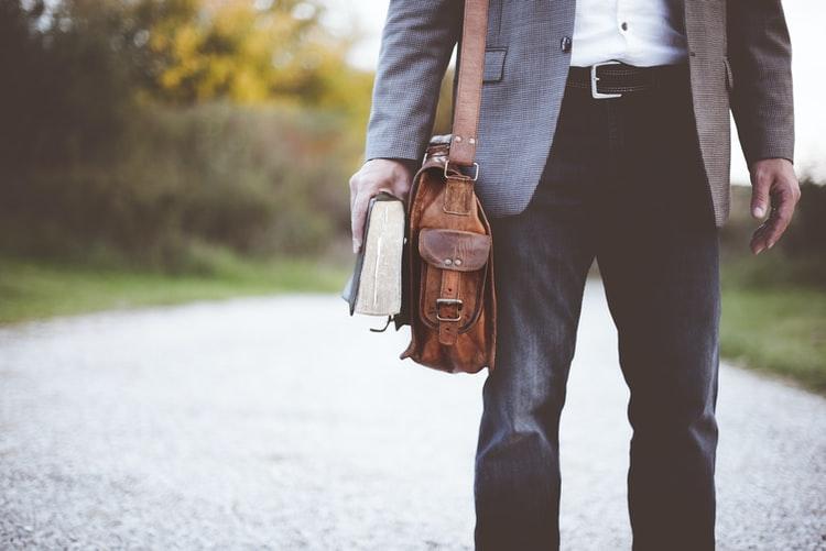 Le variabili interne nella scelta del lavoro giusto